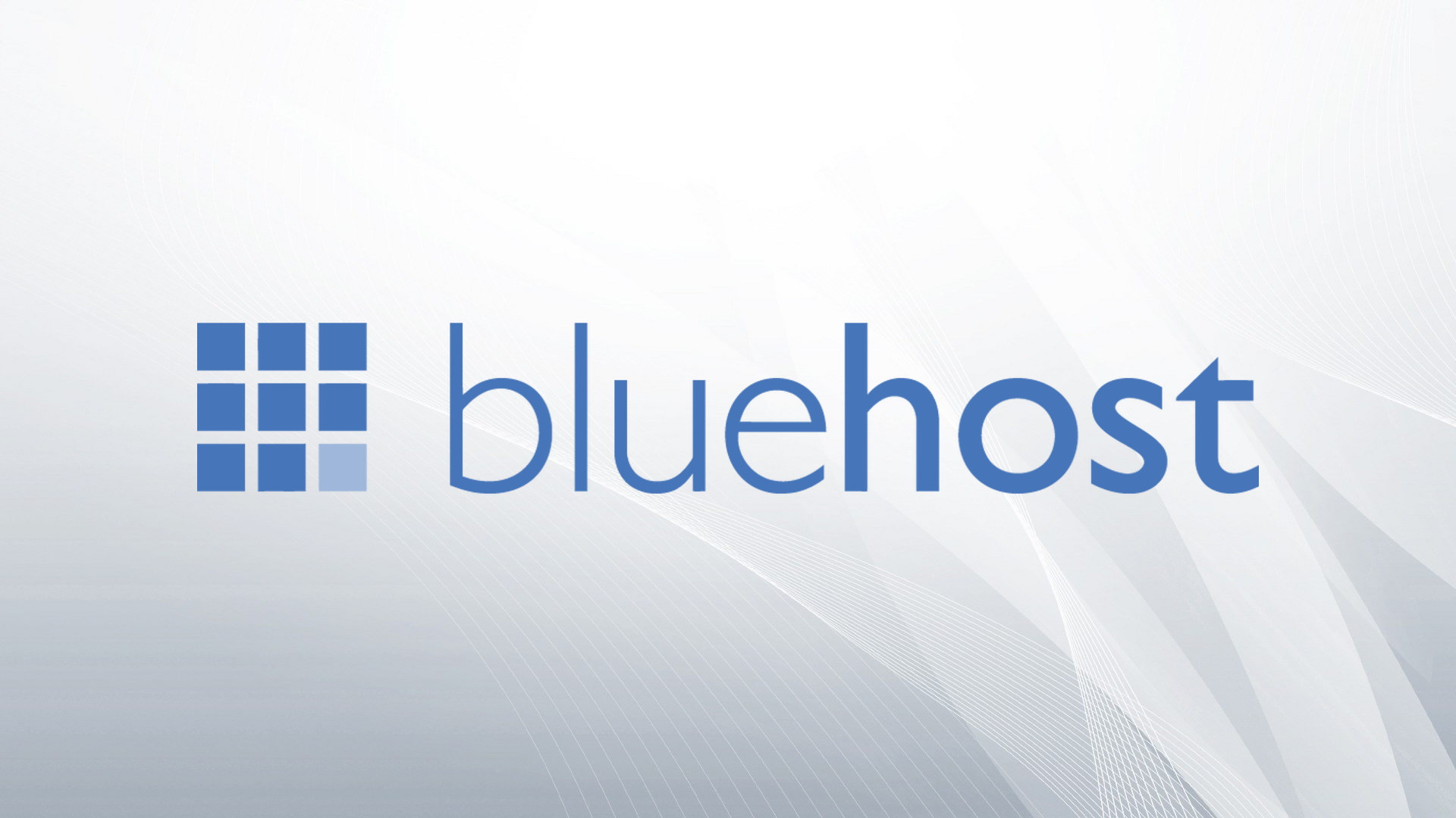 You are currently viewing [Deal Alert] BlueHost Hosting Coupon: Save 66% + Free Domain