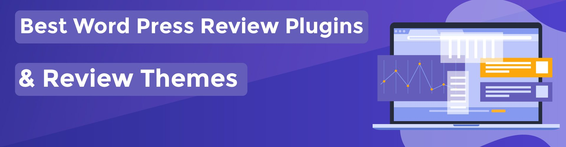 Best WordPress Review Plugins & Review Themes