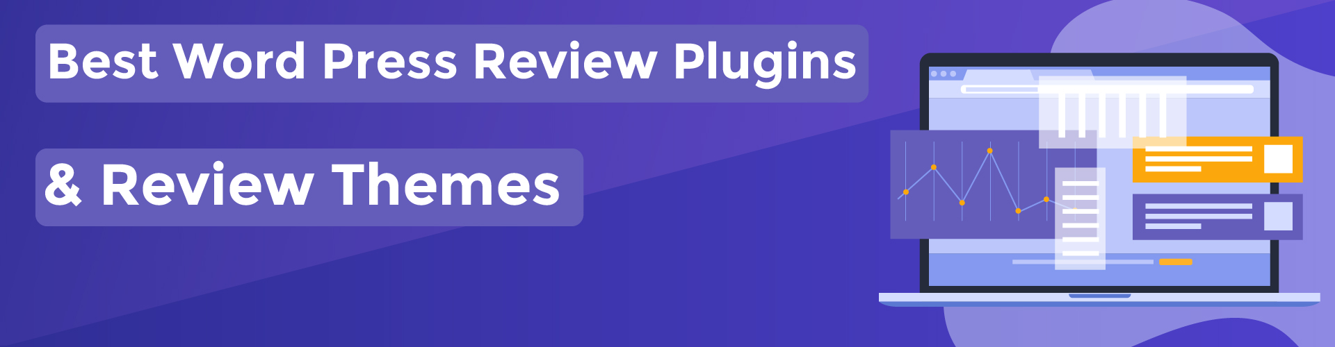 You are currently viewing Best WordPress Review Plugins & Review Themes