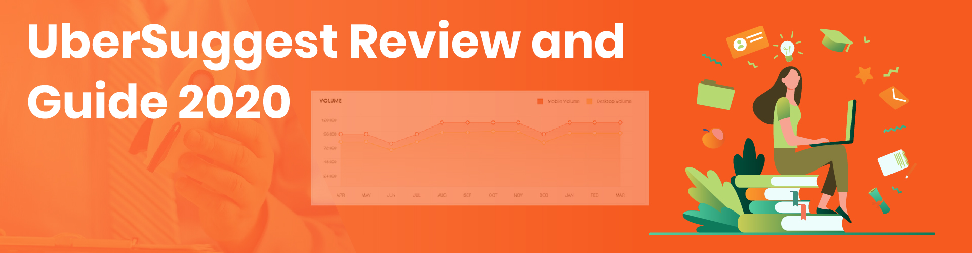 You are currently viewing UberSuggest Review and Guide 2021 – Digirater